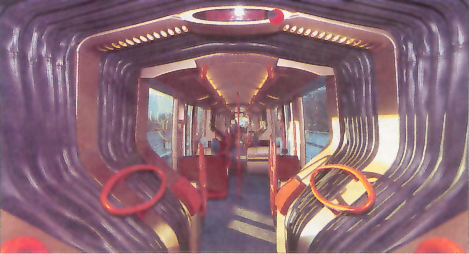 interieurtramvide2.jpg