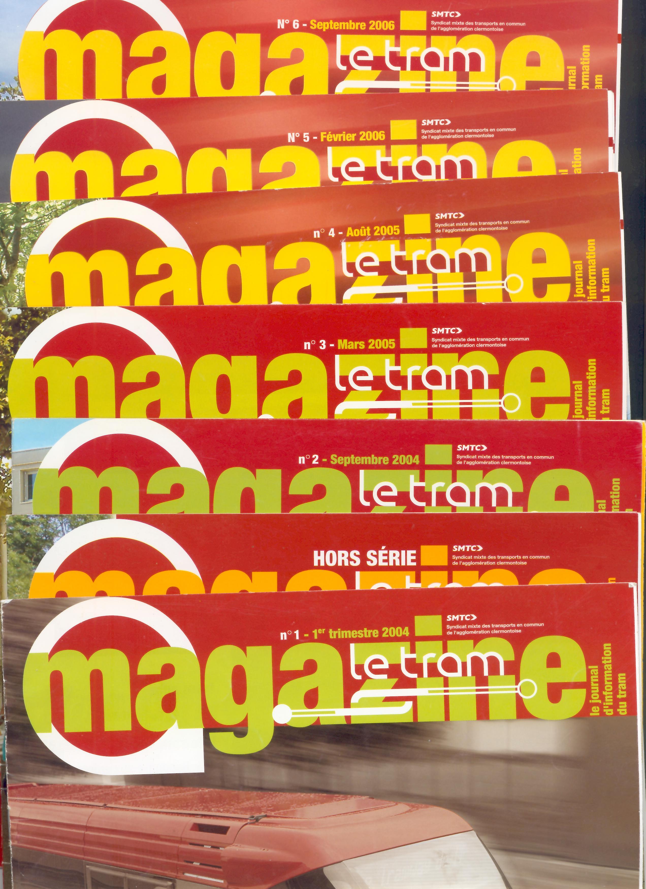 magtram12.jpg
