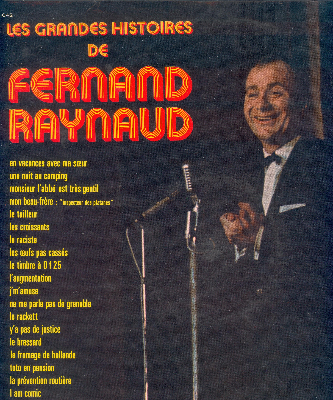 fernandraynaud3.jpg