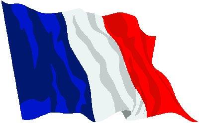 drapeaufrancais1.jpg