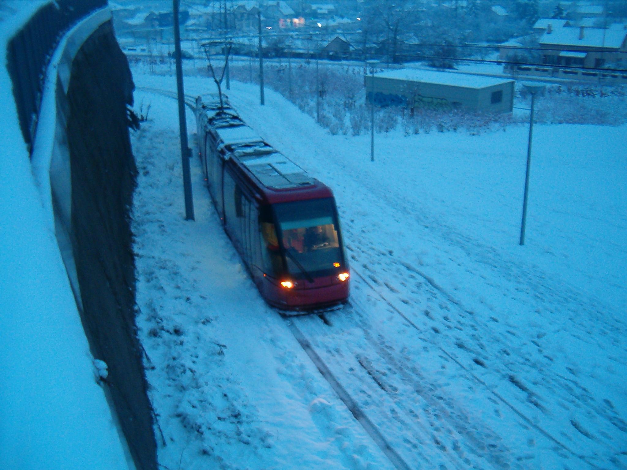translohr bloque dans les neiges.jpg