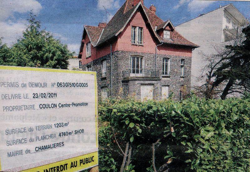 Sauvons notre patrimoine dans Histoire de l'Auvergne img280
