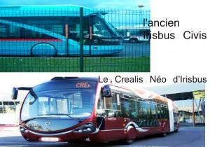 bus-irisbus--300x210 dans Tramway de Clermont-Ferrand